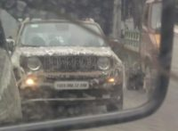 jeep-renegade-551-b-jeep-556-c-jeep-spied-india