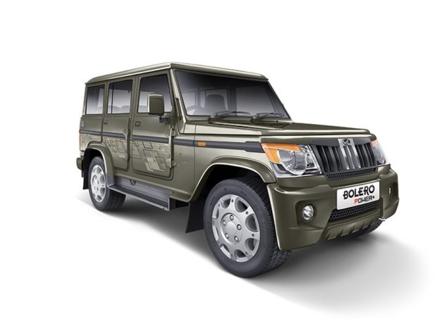 mahindra-bolero-power-mhawk-d70-pictures-photos-images-snaps