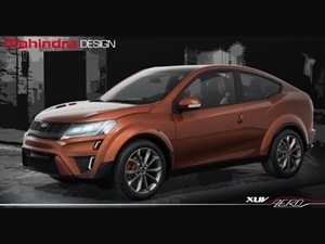 mahindra-xuv-aero-concept-crossover-production-pictures