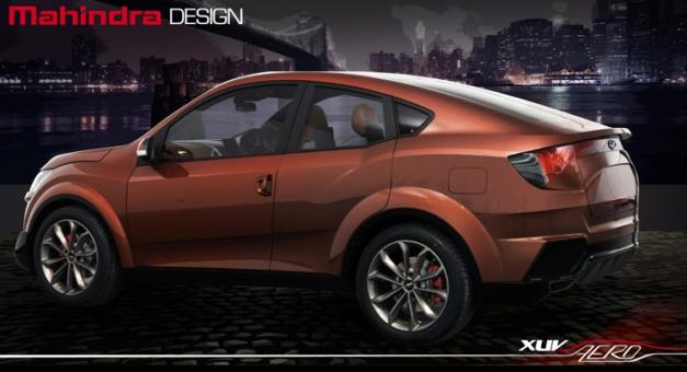 mahindra-xuv-aero-concept-crossover-rear-pictures-photos-images-snaps
