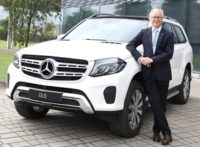 mercedes-benz-gls-400-4matic-petrol-india-details-pictures-price