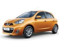 new-2016-nissan-micra-sunshine-orange-shade-all-black-interior