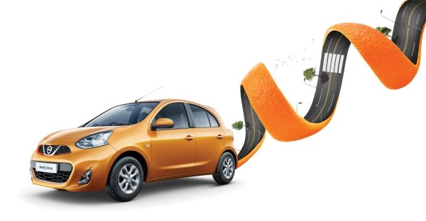 nissan-micra-sunshine-orange-shade-pictures-photos-images-snaps