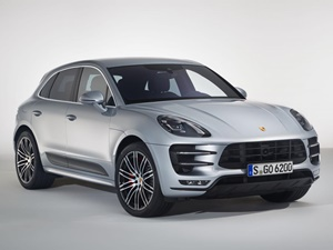 porsche-macan-turbo-performance-package-india-details-pictures-price