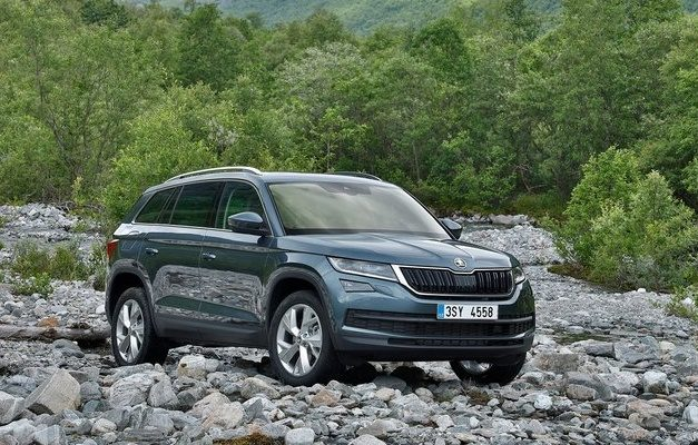 skoda-kodiaq-suv-india-front-pictures-photos-images-snaps