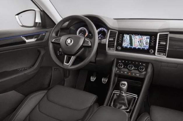 skoda-kodiaq-suv-india-interior-inside-cabin-dashboard-pictures-photos-images-snaps-001