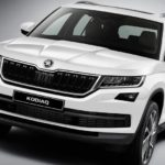 skoda-kodiaq-suv-india-pictures-photos-images-snaps-001