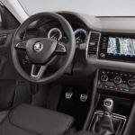 skoda-kodiaq-suv-india-pictures-photos-images-snaps-009