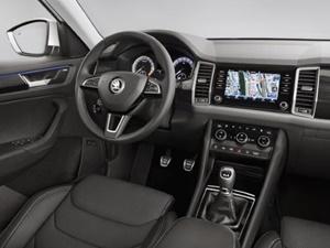 skoda-kodiaq-suv-interior-inside-cabin-dashboard-pictures