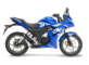 suzuki-gixxer-sf-fi-fuel-injected-launched-india-details-pictures