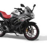 suzuki-gixxer-sf-sp-special-edition-india-pictures-photos-images-snaps-002