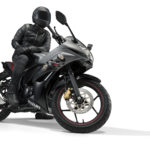 suzuki-gixxer-sf-sp-special-edition-india-pictures-photos-images-snaps-004