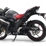 suzuki-gixxer-sf-sp-special-edition-india-pictures-photos-images-snaps-005
