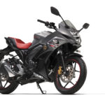 suzuki-gixxer-sf-sp-special-edition-india-pictures-photos-images-snaps