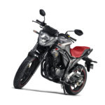 suzuki-gixxer-sp-special-edition-india-pictures-photos-images-snaps-002