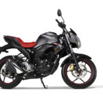 suzuki-gixxer-sp-special-edition-india-pictures-photos-images-snaps-003