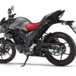 suzuki-gixxer-sp-special-edition-india-pictures-photos-images-snaps-004