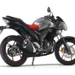 suzuki-gixxer-sp-special-edition-india-pictures-photos-images-snaps-005