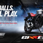 suzuki-gixxer-sp-special-edition-india-pictures-photos-images-snaps-006