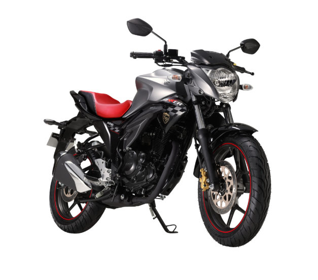 suzuki-gixxer-sp-special-edition-india-pictures-photos-images-snaps