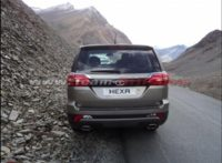 tata-hexa-india-launch-details-pictures