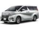 toyota-alphard-mpv-india-launch-details-pictures-price