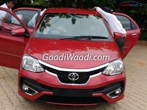 toyota-etios-liva-facelift-india-launch-details-pictures