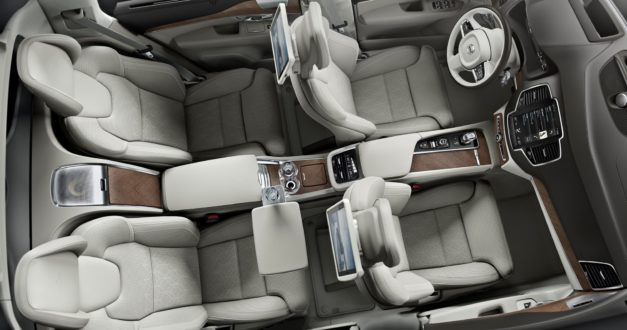 volvo-xc90-excellence-hybrid-phev-twin-engine-interior-inside-india-pictures-photos-images-snaps