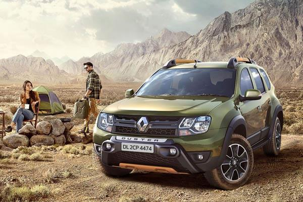 2016-renault-duster-adventure-edition-front-pictures-photos-images-snaps