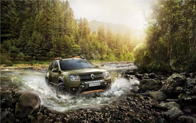 2016-renault-duster-adventure-edition-pictures-photos-images-snaps