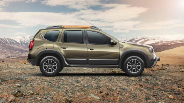 2016-renault-duster-adventure-edition-side-pictures-photos-images-snaps