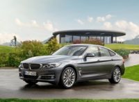 2017-bmw-3-series-gt-facelift-india-launched-details-pictures-price