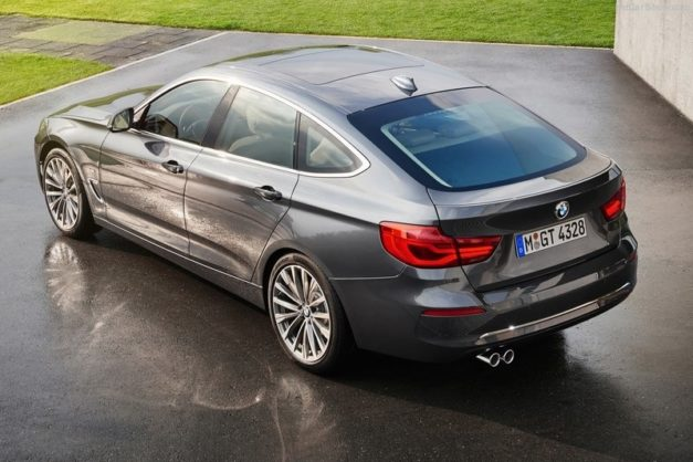 2017-bmw-3-series-gt-facelift-rear-back-india-pictures-photos-images-snaps