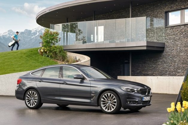 2017-bmw-3-series-gt-facelift-side-india-pictures-photos-images-snaps