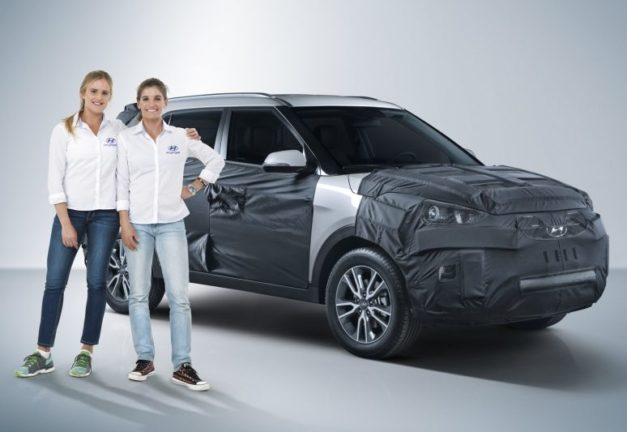 2017-hyundai-creta-facelift-new-model-pictures-photos-images-snaps