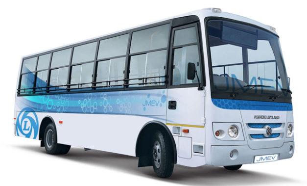 ashok-leyland-circuit-series-zero-emission-electric-bus-india-images-photos