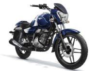bajaj-v15-ocean-blue-colour-new-tvc-released