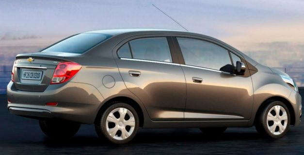 chevrolet-essentia-beat-sedan-pictures-photos-images-snaps