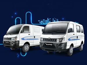 mahindra-esupro-india-launched-details-pictures-price