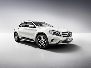 mercedes-gla-220d-4matic-activity-edition-india-launched