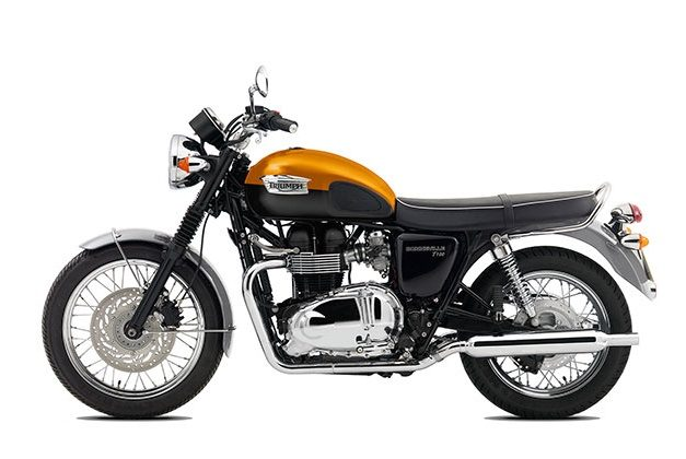 triumph-bonneville-t100-india-images-snaps