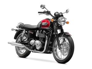 triumph-bonneville-t100-india-launched-details-pictures-price