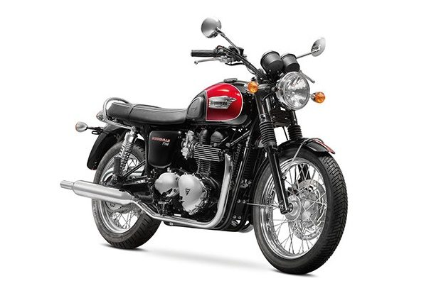 triumph-bonneville-t100-india-pictures-photos