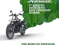 2016-bajaj-avenger-compliant-bs-iv-emission-norms