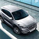 2016-hyundai-tucson-india-pictures-photos-images-snaps-001