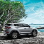 2016-hyundai-tucson-india-pictures-photos-images-snaps-002