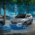 2016-hyundai-tucson-india-pictures-photos-images-snaps-003