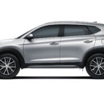 2016-hyundai-tucson-india-pictures-photos-images-snaps-004