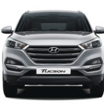 2016-hyundai-tucson-india-pictures-photos-images-snaps-005