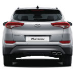 2016-hyundai-tucson-india-pictures-photos-images-snaps-006